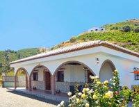 vakantie-villa-in-Andalusie-8-personen-zwembad