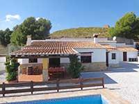 Casa-Periya-home-Vakantiehuizen-in-Andalusie,-Zuid-Spanje-home-page