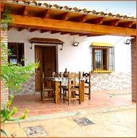 vakantiehuizen-casa-ramirez-wifi+zwembad-hond-welkom-andalusie-home-3