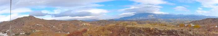 uitzicht-vanaf-het-terras