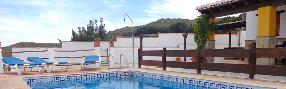 villa periya