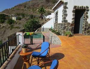 vakantiehuis-andalusie-casa-carmelita-onder-heerlijk-terras-onder300