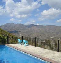 Vakantiehuizen-Andalusie-Casa-Pitar-home-kindvriendelijk