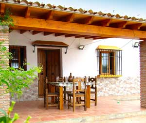 casa-ramirez-vakantiehuizen-echt-andalusie