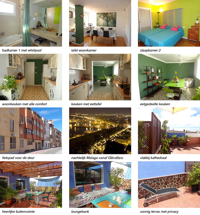 Penthouse-Paloma-Azul-Malaga-strip-onder