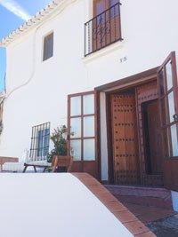 home-casa-Garcia-Lorca-el-borge-wit dorp
