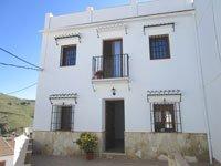 Vakantiehuis Casa Celia