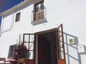 Casa-Garcia-Lorca voorterras
