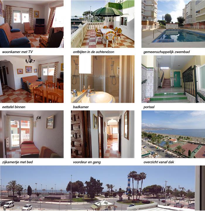 California Flor indeling-van-het-appartement-in-Andalusie-strip-onder