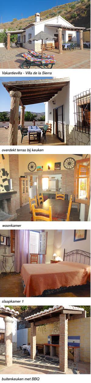 villa-la-sierra-fotos-rechts