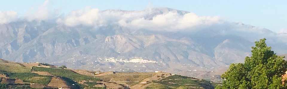La Maroma