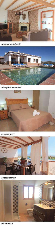 Casa Monica interieur fotos rechts